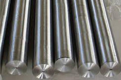 Propeller shafts
